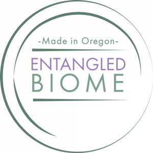 Entangled Biome