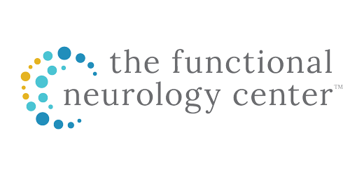 The Functional Neurology Center