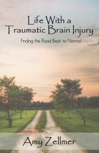 Life With a TBI