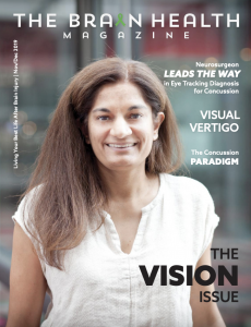 Issue One Featured Image