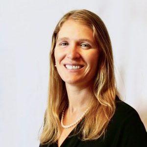 Sue Wilson, MA, ATC/L, PES, CHHC