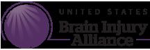 The US Brain Injury Alliance