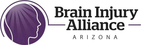 Arizona Brain Injury Alliance
