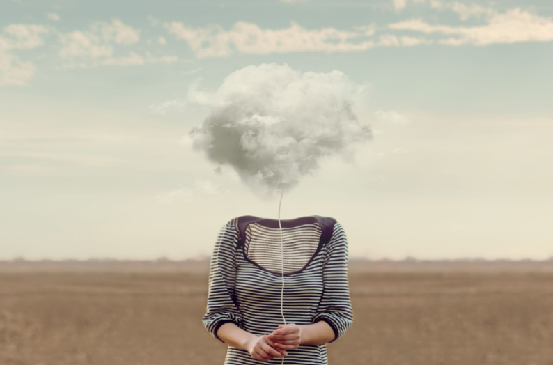 Turning Brain Fog Into Boosted Brain Function