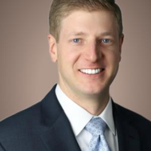 Jeffrey M. Heller, Esq